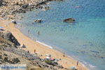 JustGreece.com From Matala to Red Beach | South Crete | Greece  Photo 20 - Foto van JustGreece.com