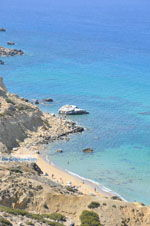 From Matala to Red Beach | South Crete | Greece  Photo 21 - Photo JustGreece.com