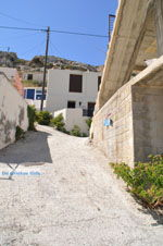 JustGreece.com Matala   South Crete   Greece  Photo 76 - Foto van JustGreece.com