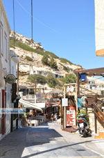 Matala | South Crete | Greece  Photo 77 - Photo JustGreece.com