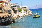 JustGreece.com Matala | South Crete | Greece  Photo 82 - Foto van JustGreece.com
