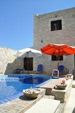 JustGreece.com Villa Kapariana near Mires | South Crete | Greece  Photo 7 - Foto van JustGreece.com