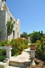 JustGreece.com Villa Kapariana near Mires | South Crete | Greece  Photo 9 - Foto van JustGreece.com