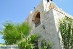 Villa Kapariana near Mires   South Crete   Greece  Photo 10 - Photo JustGreece.com