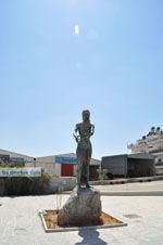 JustGreece.com Mires | South Crete | Greece  Photo 1 - Foto van JustGreece.com