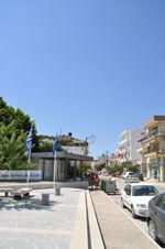 Mires | South Crete | Greece  Photo 2 - Photo JustGreece.com