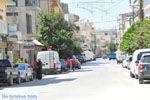JustGreece.com Mires | South Crete | Greece  Photo 4 - Foto van JustGreece.com