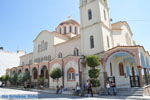 JustGreece.com Mires | South Crete | Greece  Photo 10 - Foto van JustGreece.com