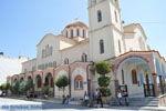 Mires | South Crete | Greece  Photo 10 - Photo JustGreece.com