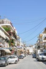 JustGreece.com Mires | South Crete | Greece  Photo 12 - Foto van JustGreece.com