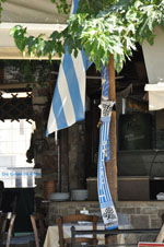JustGreece.com Pitsidia | South Crete | Greece  Photo 9 - Foto van JustGreece.com