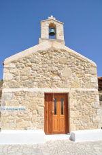 JustGreece.com Komos | South Crete | Greece  Photo 25 - Foto van JustGreece.com