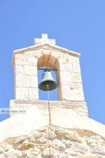 Komos | South Crete | Greece  Photo 26 - Photo JustGreece.com