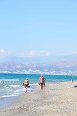 JustGreece.com Komos | South Crete | Greece  Photo 29 - Foto van JustGreece.com