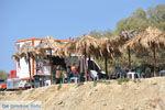 Komos | South Crete | Greece  Photo 35 - Photo JustGreece.com