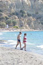 JustGreece.com Komos | South Crete | Greece  Photo 36 - Foto van JustGreece.com