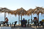JustGreece.com Komos | South Crete | Greece  Photo 41 - Foto van JustGreece.com