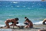 Komos | South Crete | Greece  Photo 44 - Photo JustGreece.com