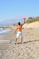 JustGreece.com Komos | South Crete | Greece  Photo 46 - Foto van JustGreece.com