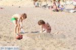 JustGreece.com Komos | South Crete | Greece  Photo 47 - Foto van JustGreece.com