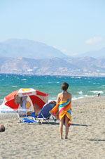 JustGreece.com Komos | South Crete | Greece  Photo 50 - Foto van JustGreece.com