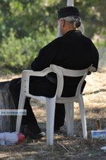JustGreece.com Monastery Odigitria | South Crete | Greece  Photo 3 - Foto van JustGreece.com