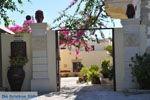 Monastery Odigitria | South Crete | Greece  Photo 5 - Photo JustGreece.com