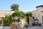 Monastery Odigitria | South Crete | Greece  Photo 11 - Photo JustGreece.com