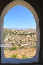 Monastery Odigitria | South Crete | Greece  Photo 19 - Photo JustGreece.com