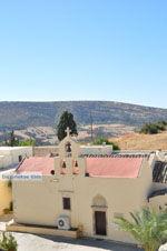 Monastery Odigitria | South Crete | Greece  Photo 22 - Photo JustGreece.com
