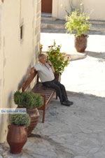 Monastery Odigitria | South Crete | Greece  Photo 23 - Photo JustGreece.com