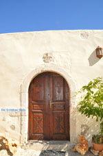 Monastery Odigitria | South Crete | Greece  Photo 28 - Photo JustGreece.com