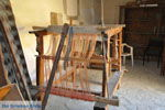 Monastery Odigitria   South Crete   Greece  Photo 30 - Photo JustGreece.com