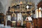 Monastery Odigitria   South Crete   Greece  Photo 39 - Photo JustGreece.com