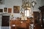 Monastery Odigitria | South Crete | Greece  Photo 42 - Photo JustGreece.com