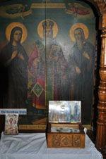 Monastery Odigitria | South Crete | Greece  Photo 45 - Photo JustGreece.com