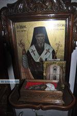 Monastery Odigitria | South Crete | Greece  Photo 46 - Photo JustGreece.com