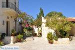 Monastery Odigitria | South Crete | Greece  Photo 48 - Photo JustGreece.com