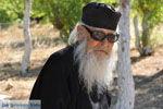 Monastery Odigitria   South Crete   Greece  Photo 51 - Photo JustGreece.com