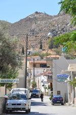 Pombia | South Crete | Greece  Photo 5 - Photo JustGreece.com
