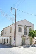 Pombia | South Crete | Greece  Photo 6 - Photo JustGreece.com