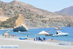 JustGreece.com Kali Limenes | South Crete | Greece  Photo 30 - Foto van JustGreece.com