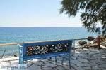 JustGreece.com Lendas (Lentas) | South Crete | Greece  Photo 1 - Foto van JustGreece.com