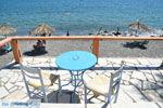Lendas (Lentas)   South Crete   Greece  Photo 6 - Photo JustGreece.com
