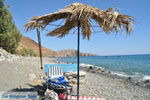 Lendas (Lentas) | South Crete | Greece  Photo 19 - Photo JustGreece.com