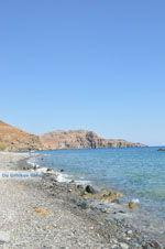 Lendas (Lentas) | South Crete | Greece  Photo 20 - Photo JustGreece.com