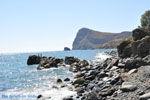 Lendas (Lentas) | South Crete | Greece  Photo 23 - Photo JustGreece.com