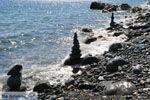 Lendas (Lentas)   South Crete   Greece  Photo 25 - Photo JustGreece.com