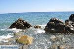 JustGreece.com Lendas (Lentas) | South Crete | Greece  Photo 29 - Foto van JustGreece.com
