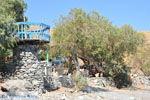 Lendas (Lentas) | South Crete | Greece  Photo 30 - Photo JustGreece.com